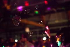 solovino-festa14