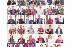 solovino2019-partecipanti
